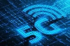 Tecnología informática y telecomunicaciones, punto brillante en medio del COVID-19