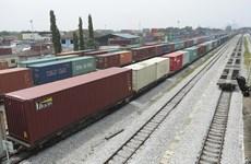 Comercio transfronterizo de Tailandia crecerá de tres a seis por ciento en 2021