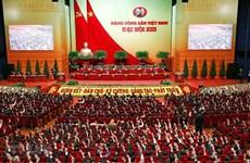 Provincia vietnamita de Vinh Long busca mejorar actividades de propaganda y educación