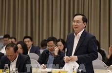 Vietnam advierte sobre riesgos de inversión en mercado Forex