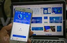 Vietnam registra 30 millones de descargas de aplicación de salud Bluezone