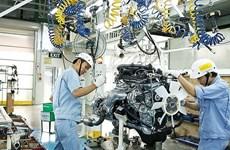Empresas de Vietnam y Japón disponen de oportunidades de ampliar negocios