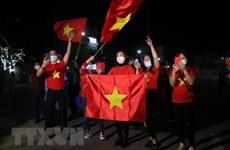 Provincia vietnamita de Hai Duong levanta bloqueo impuesto por el COVID-19
