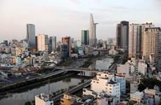 Ciudad Ho Chi Minh capta más de 337 millones de dólares de IDE en enero y febrero