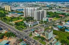 Provincia vietnamita de Binh Duong atrae millonaria inversión extranjera