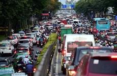 Construirán carretera millonaria para acceder al aeropuerto vietnamita