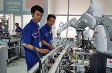Ciudad Ho Chi Minh empeñada en estimular aplicación de inteligencia artificial
