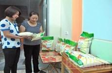 Provincia vietnamita Bac Giang impulsa aplicación de biotecnología