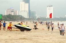 Ciudad vietnamita de Da Nang busca impulsar la economía nocturna