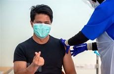Malasia emitirá certificado de vacunación inteligente contra el COVID-19