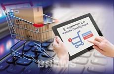 Comerciantes electrónicos extranjeros en Vietnam deberán pagar impuestos en línea