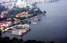 Viceprimer ministro insta a aclarar el caso de abuso de mujeres en el lago capitalino