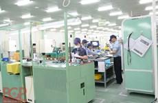 Bac Giang impulsará aplicación de biotecnología y materiales avanzados