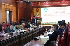 Provincia vietnamita de Bac Ninh recuperará mercado Yin-yang