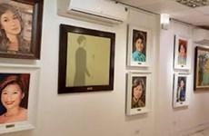 Efectuarán en Ciudad Ho Chi Minh exposición fotográfica sobre mujeres vietnamitas