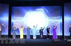 Destacan en Vietnam papeles de féminas en ocasión del Día Internacional de la Mujer