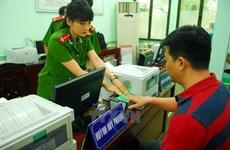 Sistema de base de datos nacionales censales, gran avance en la gestión de la población en Vietnam