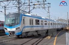 Propone Ciudad Ho Chi Minh construir cinco líneas ferroviarias