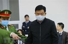 Iniciarán juicio de caso de violación en planta de etanol en Vietnam