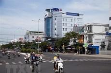 Provincia de Kien Giang da prioridad a atracción de inversión extranjera