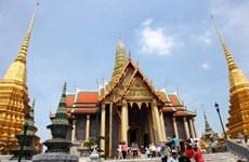 Tailandia se centra en el mercado doméstico para impulsar el turismo