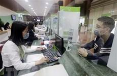 Vietnam mejora su posición en Índice de Libertad Económica