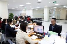 Vietnam reporta ingreso presupuestario multimillonario en dos meses de 2021