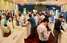 Ciudad Ho Chi Minh desarrolla el ecosistema emprendedor