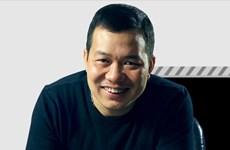 Primer director vietnamita en jurado del Festival Internacional de Cine de Pune