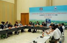 Provincia vietnamita de Binh Duong ratifica apoyo a inversores japoneses