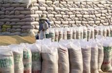 EVFTA genera fuerza impulsora para exportaciones vietnamitas a Suecia