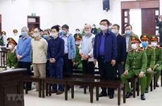 Proponen penas de prisión a acusados en caso de corrupción en planta de etanol