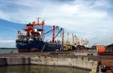 ASEAN promueve cooperación en transporte marítimo