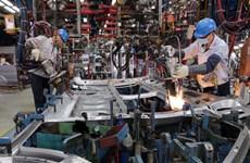Economía vietnamita crecerá 6,5 por ciento en la próxima década, según Fitch Solutions