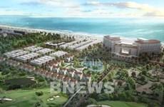 Grupo vietnamita FLC planea desarrollar cerca de 20 proyectos en 2021