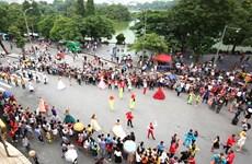 Celebrarán festival de turismo y gastronomía en Hanoi