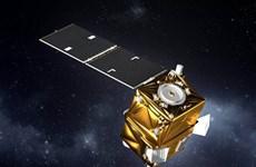 Aplican en Vietnam imágenes de satélite VNREDSat-1 para inventario de gases de efecto invernadero