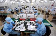 Vietnam figura entre mercados más prometedores de Asia, según revista británica