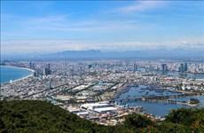 Vietnam aspira a convertir ciudad de Da Nang en centro socioeconómico del Sudeste Asiático