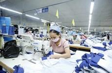 Vietnam acelerará sus exportaciones en 2021