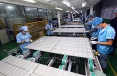 Vietnam promueve estrategia nacional para el crecimiento verde en la etapa 2021-2030
