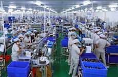 Aprecia Banco Mundial situación económica de Vietnam en lo que va de año