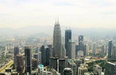 Malasia apunta a convertirse en economía de ingresos altos entre 2024-2028