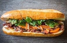 Cuatro restaurantes vietnamitas figuran en el top 50 de Asia