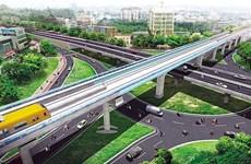 Hanoi planea movilizar millones de dólares para construcción de metro