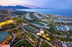 Hoteles de Vietnam se vuelven creativos para sobrevivir a la pandemia, según Forbes