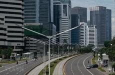 Indonesia por completar construcción de su nueva capital para 2024
