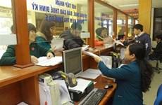 Simplifican exigencias para facilitar operaciones de empresas vietnamitas