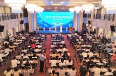 Provincia vietnamita busca recuperar el turismo local en nuevo contexto