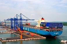 Ciudad Ho Chi Minh apunta ingresar 108 mil millones de dólares por exportaciones